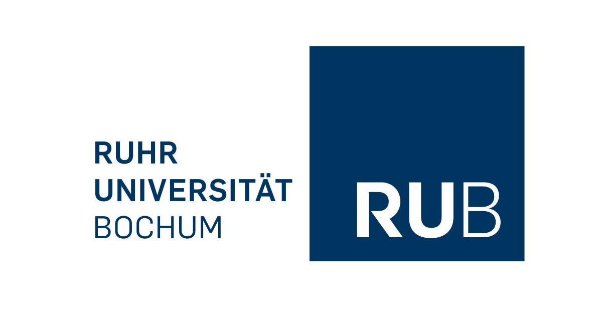 RuhrUniversity-Logo